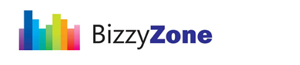 Bizzy Zone