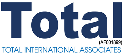Total International Associates